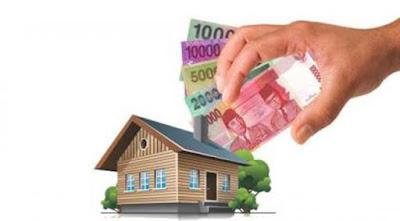 Cara Membuat Uang Dari Rumah