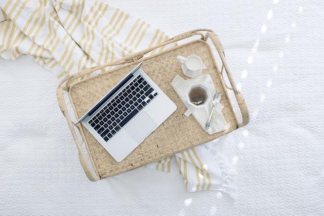 3 kroki do zwiększenia wyświetleń bloga