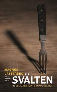 https://bokbloggerskan.blogspot.com/search/label/Magnus%20V%C3%A4sterbro