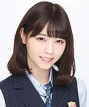 Nishino Nanase (2016 - Harujion ga Sakukoro)