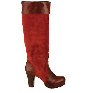 احذيه بناتى تجنن للشتاء botas-3.jpg