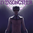 Evensong's Heir (Songbirds of Valnon, Book 1) by L.S. Baird