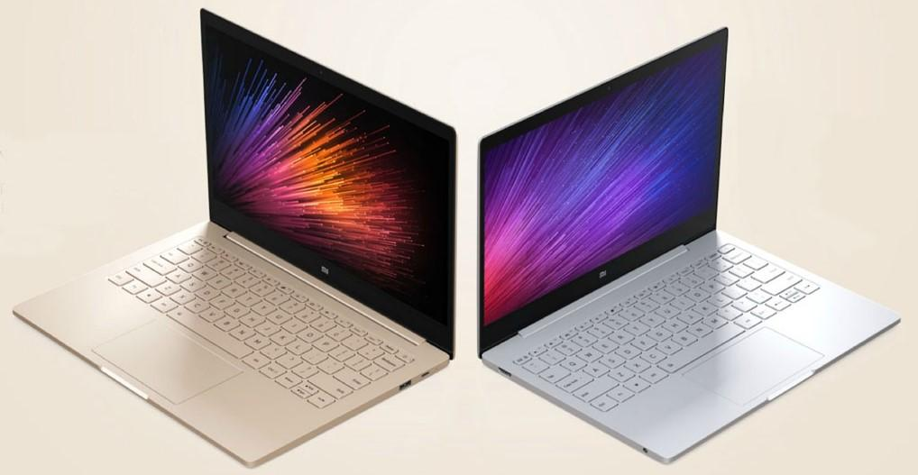 Xiaomi Mi Notebook Air Battery
