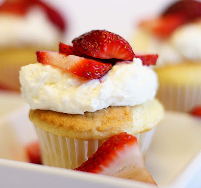 http://www.wendypaulcreations.com/2010/06/national-strawberry-shortcake-day-make-this-cupcake/