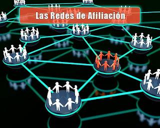 Lo que Necesitas Saber Acerca de las Redes de Afiliados