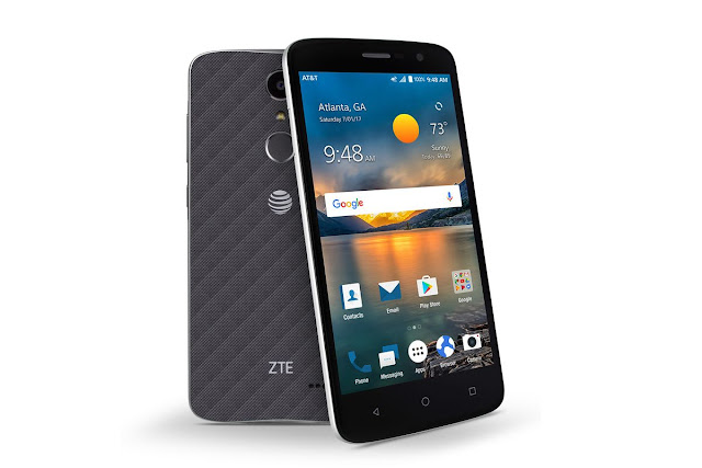 blade spark, ZTE, SMARTPHONES, AMAZON, BEST BUY, CELL PHONES, ANDROID, TECHNEWS, TECHNOLOGY, TECH,