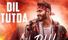 Jassi Gill [Dil Tutda Song] is Now Top 10 Punjabi Songs Updated Weekly Punjabi Hit Songs Video