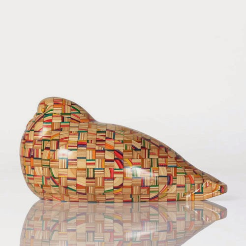 42-Pigeon-2-Haroshi-The-Art-of-Skateboarding-Made-into-Sculpture-www-designstack-co