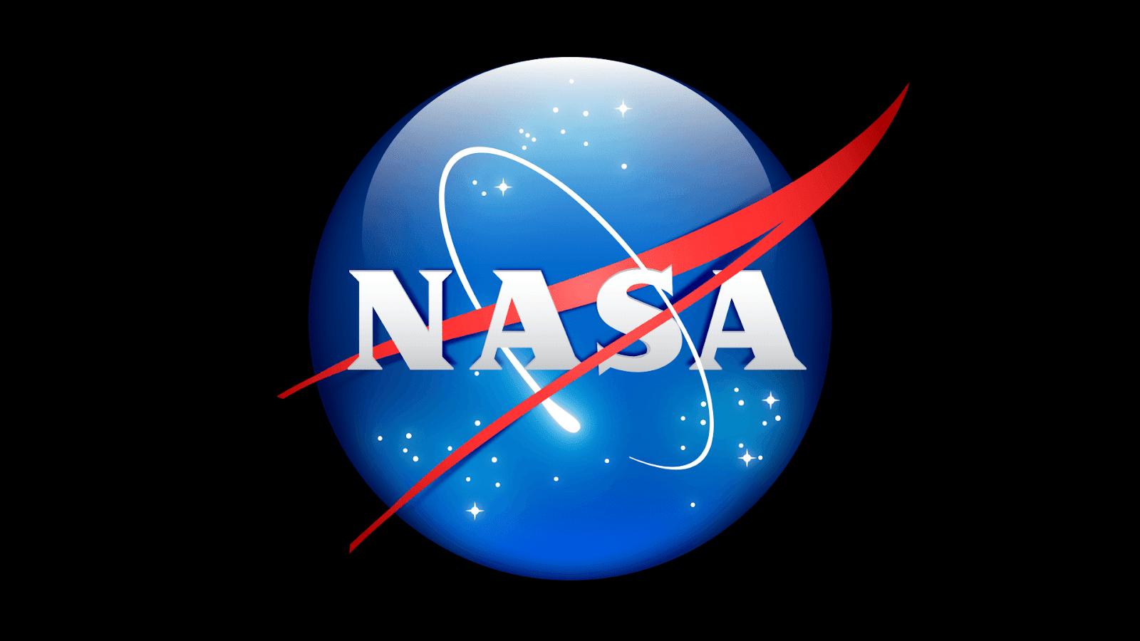 En Önemli Uzay Gelişmeleri Nelerdi?