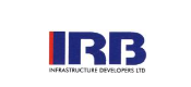 IRB Infrastructure Private Ltd., appoints Mr. Rajinder Pal Singh AS INDEPENDENT DIRECTOR AND CHAIRMAN TO THE BOARD