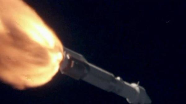 La NASA lanzó una sonda para tomar muestras de un asteroide en una misión de 7 años Descarga%2B%25282%2529