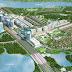 Bán căn hộ Sadora 2PN giá chỉ 4 tỷ 980 triệu chính chủ