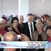 Grupa za aktivno starenje Turija obilježila godišnjicu (VIDEO)