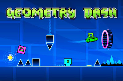 geometry-dash-apk-download