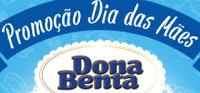 Participar Promoção Dona Benta 2016 Dia das Mães