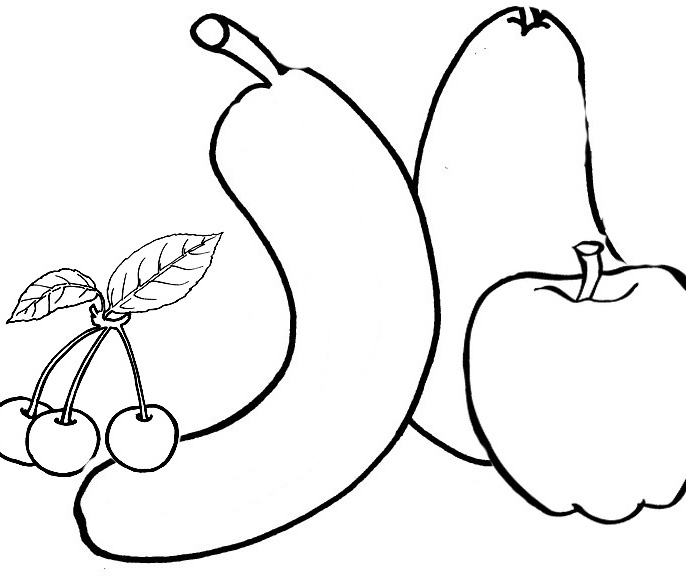 Guava Juice Youtuber Coloring Pages