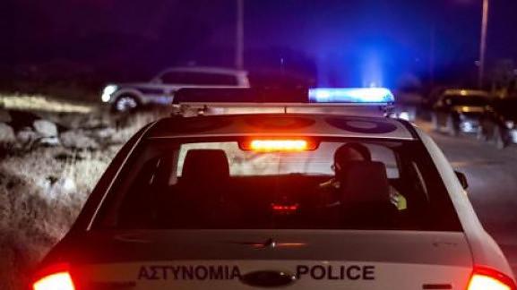 Ήγουμενίτσα: Καταδίωξη οχήματος από λιμενικό και αστυνομία τα ξημερώματα στην Ηγουμενίτσα