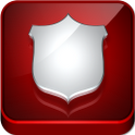 Android Phone Security Application By Versizon