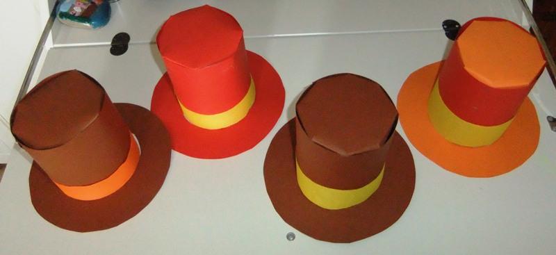 Favoloso Studiamando liberamente: I giocattoli di Willy Wonka ZQ05