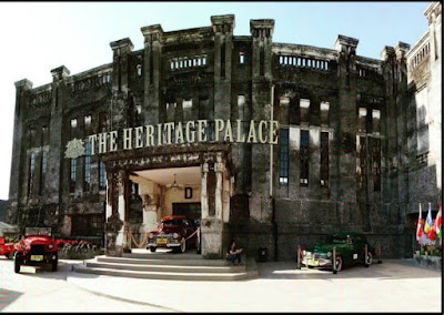 Heritage-palace-solo