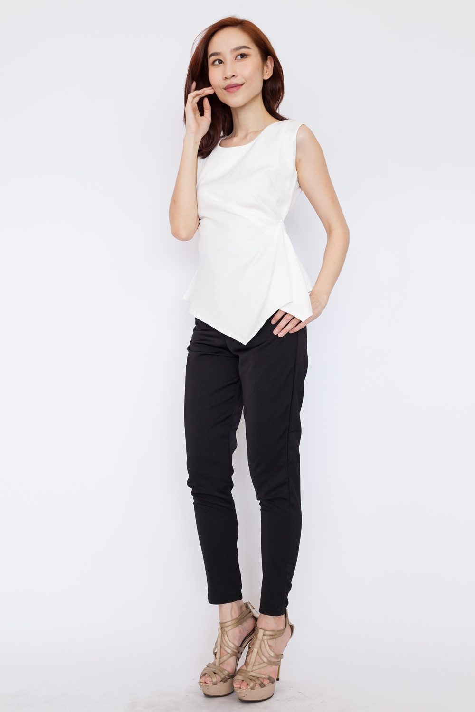 VST959 White