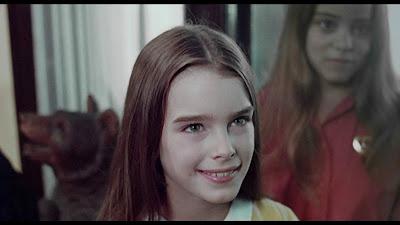 Alice Sweet Alice 1976 Brooke Shields Image 2