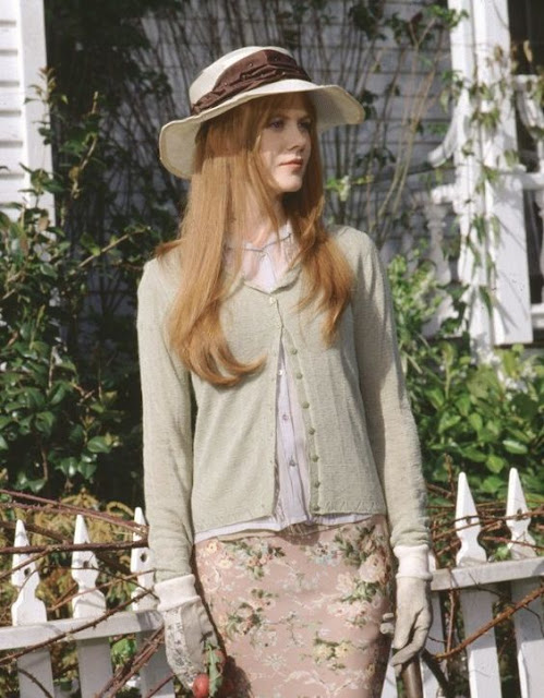 practical magic costumes