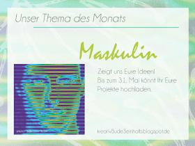 http://kreativbude3einhalb.blogspot.com/2017/05/mai-maskulin.html