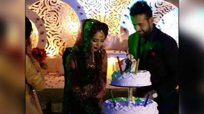 irfan-pathan-wedding