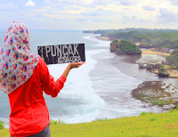 Wow Super Objek Wisata Yogyakarta Dekat Malioboro Dan Sekitarnya