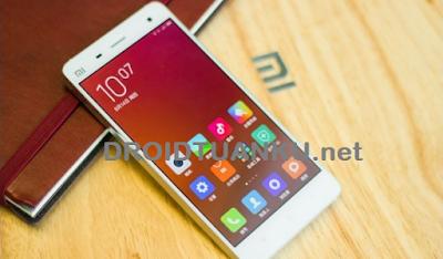 Cara Mengetahui ROM HP Xiaomi Palsu & Abal-Abal