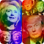 Hillary Clinton and Donald Trump in Mandela Effect of Both Win and What Parallel Life Result Do You Want to Experience