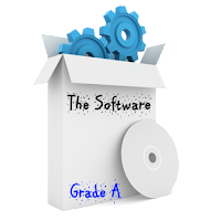 Software Package Grade A