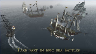 The Pirate Plague of the Dead MOD APK Offline  The Pirate Plague of the Dead MOD APK Offline (Unlimited Money) v2.3