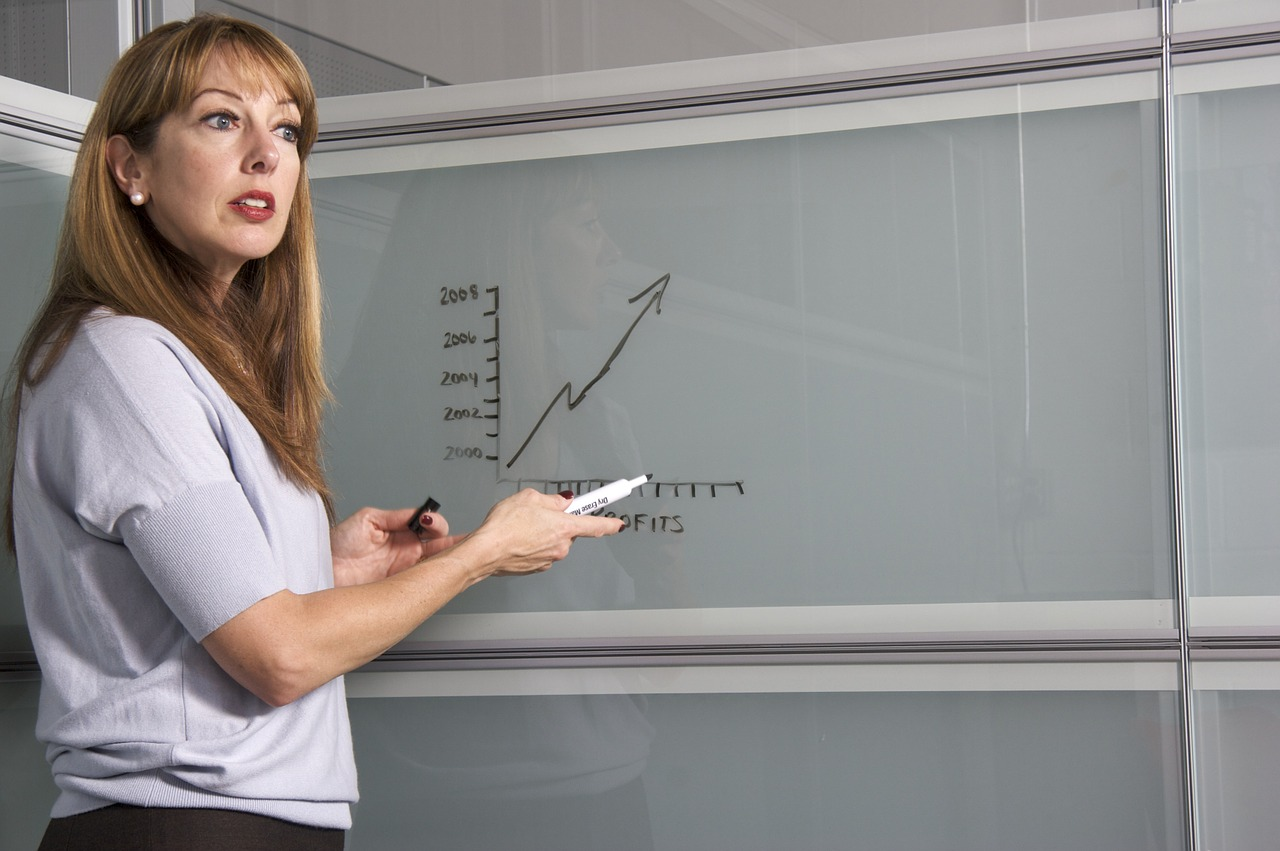 Wzór Podania O Pracę Nauczyciela Podanieopracepl Gotowe Wzory