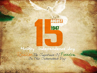 indian independence day images free download