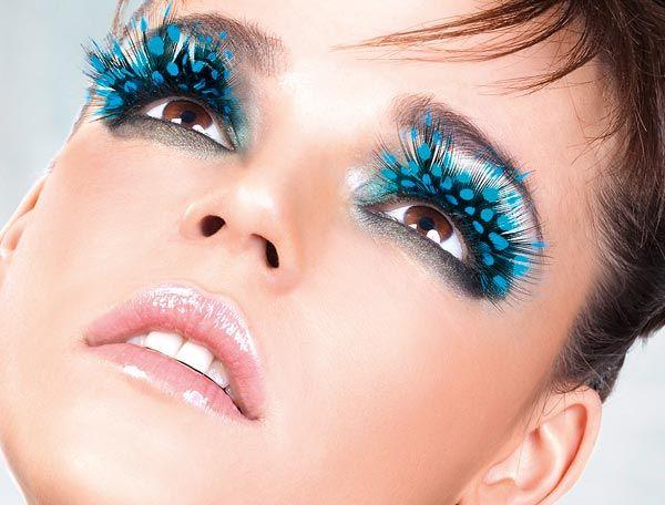 maquiagem, dica de maquiagem para o carnaval, maquiagem para o carnaval, blog camila andrade, dica de make, blogueira de moda em ribeirão preto, fashion blogger em ribeirão preto, blog do interior paulista, o melhor blog de moda