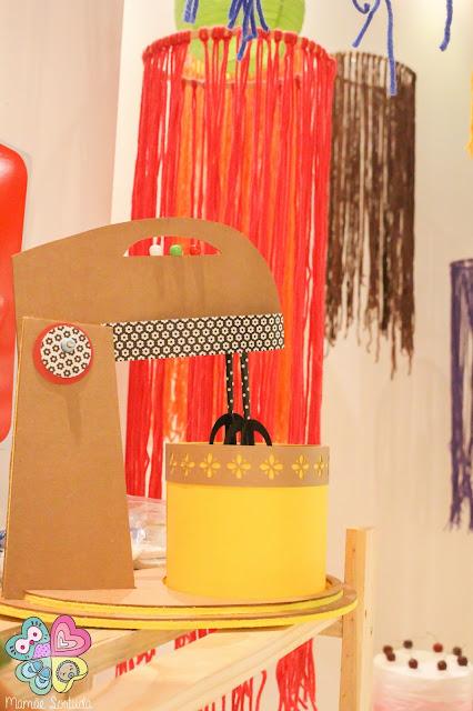 Chez coelhinho, oficina de páscoa, Roteirinho da Sorte, Mamãe Sortuda, Diamond Mall, Link Comunicação, Páscoa, evento de páscoa em Belo Horizonte, corre cutia, decoração de Páscoa