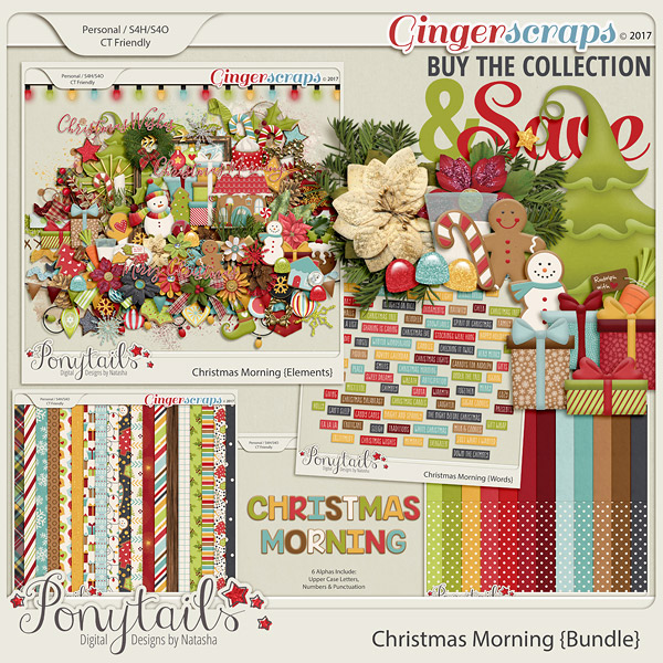 http://store.gingerscraps.net/Christmas-Morning-Bundle.html