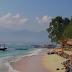 5 Destinasi Lombok Yang Wajib Anda Kunjungi Saat Liburan