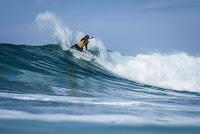 21 Jordy Smith Quiksilver Pro France foto WSL Damien Poullenot