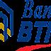 Lowongan Kerja Bank di Bank Tabungan Negara (BTN) Terbaru September 2017