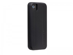 Buying an iPhone Case