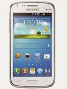 Harga Samsung Galaxy Core Daftar Harga HP Samsung Android  2015