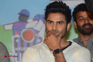 Swachh Hyderabad Cricket Press Meet Stills  0096.jpg