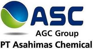 PT Asahimas Chemical