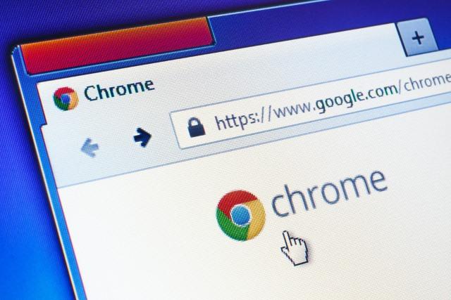 Google Chrome 55 consumirá menos de 50% de memória RAM!