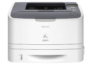 Canon i-SENSYS LBP6650dn Driver Download, Review, Price