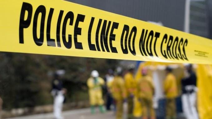 5 die in Winneba motor crash