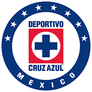 and the package includes complete with home kits Baru!!! Cruz Azul 2018/19 Kit - Dream League Soccer Kits